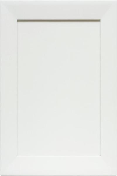 Фрезерованный фасад МХ-13