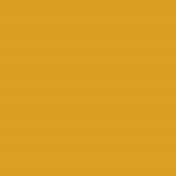 RAL1007 Daffodil Yellow